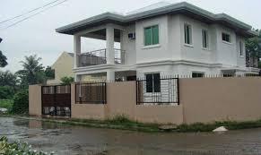 houses design philippines iloilo sqm