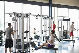 the 10 best gyms to join in 2020 best