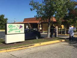 md olive garden rocked by explosion