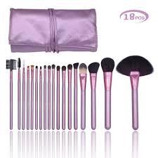 customized makeup brush makeup sponge