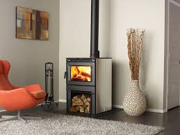 wood stoves for the 1 wood stove