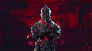 fortnite live wallpaper dark knight