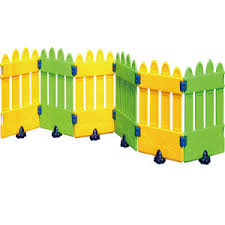 Family Used Indoor Playground Equipment Safety Protector Kids Fence Plastic Baby Playpen Family Used Indoor Playground Equipment Safety Protector Kids Fence Plastic Baby Playpen Suppliers Manufacturers Tradewheel