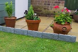 Fencing Edging Woodside Products