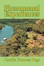Phenomenal Experiences