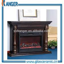 91 ceramic fireplace doors