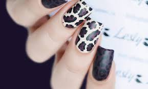 fall winter nail trends 2020 items and