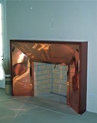 custom fireplace surround 1999 16