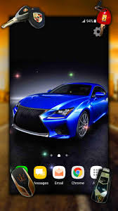 سيارات خلفيات حية For Android Apk Download