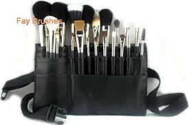 21pcs professinal makeup artist best