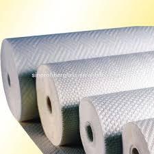 paintable textile fiberglass