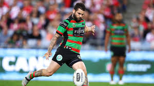 We've got options': Rabbitohs ready for field goal shootout | Chinchilla  News