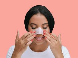 how to get rid of pimples on lips 12