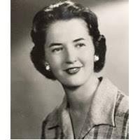 Priscilla Perry Obituary - Chicago, Illinois | Legacy.com