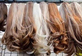 hair extensions uk 5 things you need