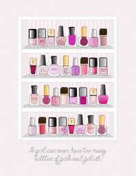 nail polish wallpaper 8em52g5