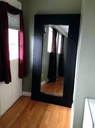 ikea mirror ikea hovet mirror