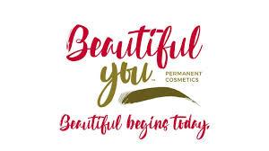 beautiful you permanent cosmetics