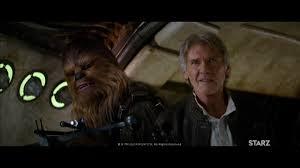 Star Wars: Episode VII - The Force Awakens (2015) - IMDb