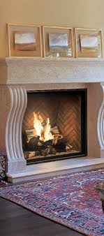 luxury fireplaces tc42 with images