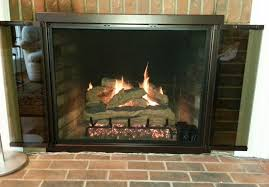 fireplace products accessories