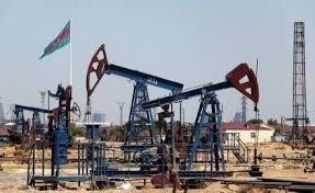 Мурад Дадашов: Нефть не твоя и не моя – она принадлежит ...