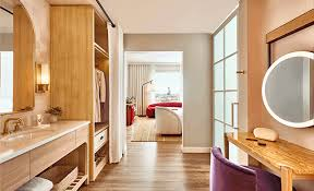 virgin hotels dallas debuts with