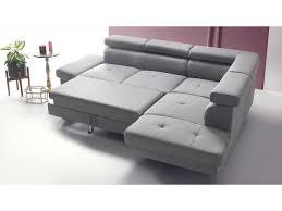 corner sofa right convertible sao paulo