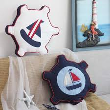 Good And Cheap Products Fast Delivery Worldwide Kids Room Decoration Pillow On Shop Onvi