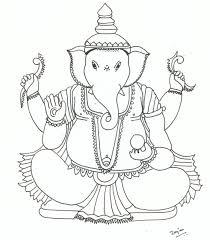 hindu s worksheets printable and