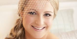 bridal and wedding makeup in melbourne