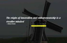 business and innovation quotes top famous quotes about
