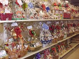 toledo best of ohio gift baskets