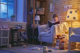 Led Lights Best Lighting Solution For Kids Room Safelumin