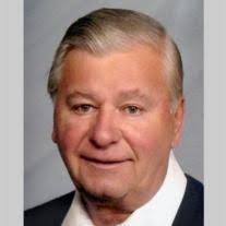 """William Clemens """"Will"""" Ibach (1936-2012) - Find A Grave Memorial"""