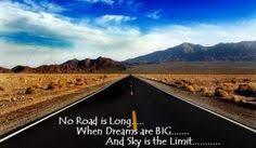 best road quotes images road quotes quotes road trip quotes