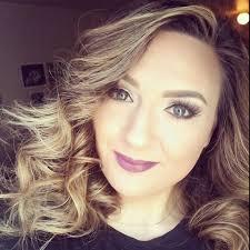 Sarah Stevens Master Hair Designer - Home   Facebook