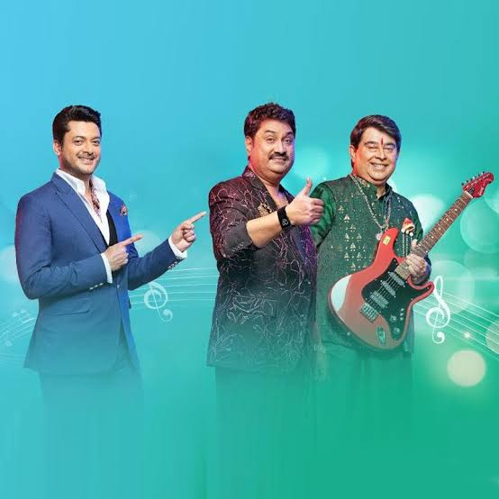 Super Singer (Jalsha) 19th January 2020 Watch Online