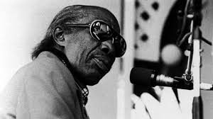 Music Inside Out: Professor Longhair's Legacy | WWNO