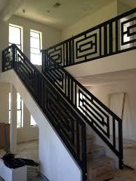 Pin By Matthew Yeoman On Stairs Balcony Railing Design Stair Railing Design Staircase Railing Design