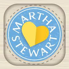Martha Stewart Craftstudio Para Ios Http Www Theappdate Es