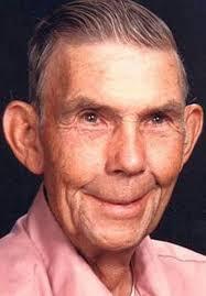 Robert Collins | Obituary | Commercial News