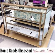 home goods uws home decor