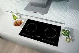 Đánh giá bếp điện từ Faster tốt không, giá bao nhiêu, cách sử dụng ...