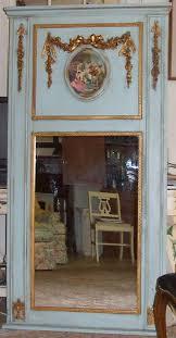 trumeau mirror mirror