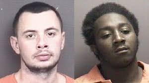 Wanted: Have you seen these fugitives?   OurQuadCities