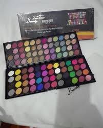 forever 21 makeup kit saubhaya makeup