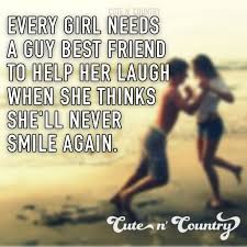 of the best ideas for boy friendship quotes home family