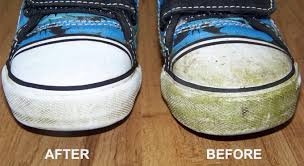 it s easy to remove grass stains