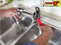 Yes, if you want to get the best plumbing services in Tulsa County ...